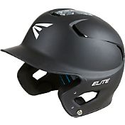 Easton Adult Z5 Elite Batting Helmet