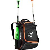 Easton E500P Bat Pack