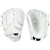 Easton 12.5' Stealth Elite Series Fastpitch Glove 2017