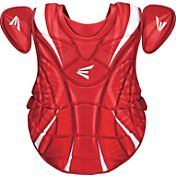 Easton Intermediate Synge Fastpitch Catcher's Chest Protector