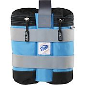 E-Z UP Canopy Weight Bags