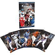 Fathead MLB 2016 Tradeables Decal Pack