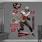 Fathead Vincent Jackson Wall Graphic