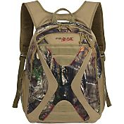 Fieldline Montana Backpack