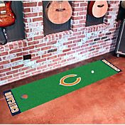 FANMATS Chicago Bears Putting Mat