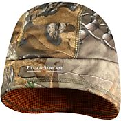 Field & Stream Men's Command Hunt Beanie