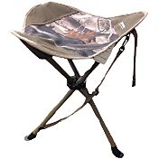 Field & Stream Camo Tripod Stool