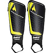 Franklin Adult Field Master Soccer Shin Guards