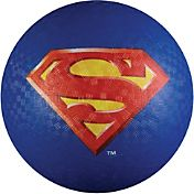Franklin 8.5'' Superman Playground Ball