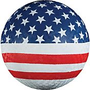 Franklin 8.5'' USA Playground Ball