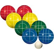 Franklin Advanced 100mm Bocce Set