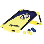 Franklin Sports Aquaticz One-Hole Toss Set