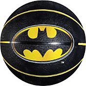 Franklin Official Size Batman Basketball