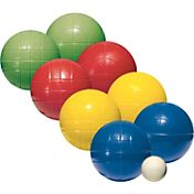 Franklin Recreational 90mm Bocce Set