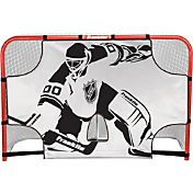Franklin NHL 54' Tournament Street Hockey Target