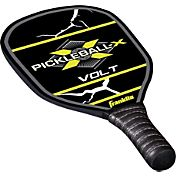 Franklin Volt Pickleball-X Paddle