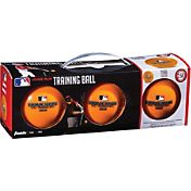 Franklin 12.5 oz. Home Run Training Balls – 3 Pack