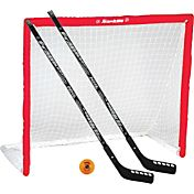 Franklin NHL 46'' Street Hockey Set
