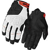 Giro Remedy X Cycling Gloves