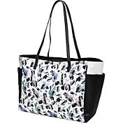 Glove It Women's Tennis Tote Bag