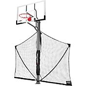 "Goaliath 60"" In-Ground Basketball Hoop with Yard ..."