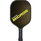 GAMMA Micron Pickleball Paddle