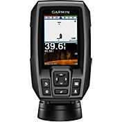 Garmin STRIKER 4CV GPS Fish Finder