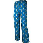 Gen2 Youth UCLA Bruins True Blue Sleep Pants