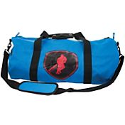 Gongshow Bag of Tricks Gym Bag