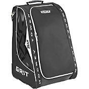 Grit HYSE Youth Hockey Tower Hockey Bag