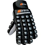 Grays International Field Hockey Glove