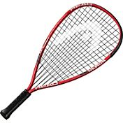 HEAD CPS Demon Racquetball Racquet
