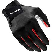 HEAD Extreme Racquetball Glove