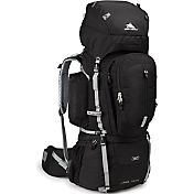 High Sierra Long Trail 90L Frame Pack