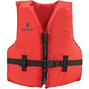 Harmony Youth Life Vest