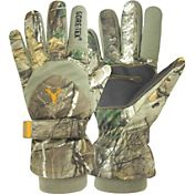 Hot Shot Men's GORE-TEX Hunter Gloves