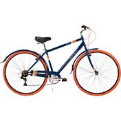 Huffy Adult Kenwood Cruiser Bike