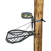 Hawk Helium XL Hang-On Treestand