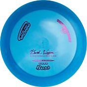 Innova Blizzard Champion Boss Distance Driver