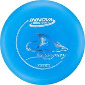 Innova DX Stingray Mid-Range Disc