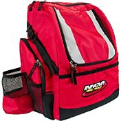 Innova HeroPack Disc Golf Bag