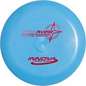 Innova Star Aviar Putt & Approach