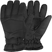 Igloos Toddler Ski Gloves