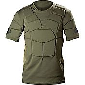 JT Tactical Chest Protector