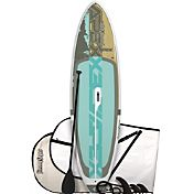 Jimmy Styks Apex Performer 10 Stand-Up Paddle Board with Paddle