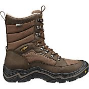 KEEN Men's Durand Polar 400g Waterproof Winter Boots