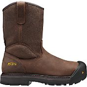 KEEN Men's Milwaukee Wellington Steel Toe Work EH ...