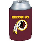Kolder Washington Redskins Can Koozie