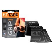 KT Tape Hook Grip Kinesiology Tape