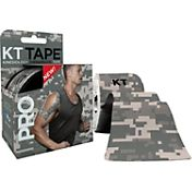 KT Tape PRO Limited Edition Digi Camo Kinesiology Tape